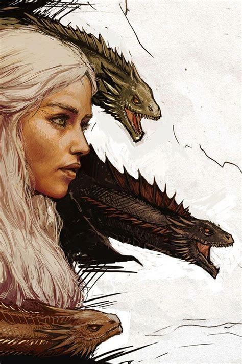 mother  dragon wallpaper iphonejpg  game
