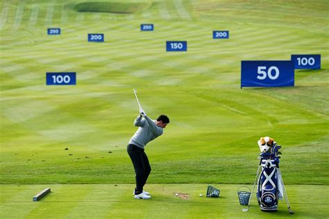 golf club distances     hit  clubs