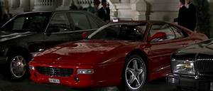 Vento Tuning 560 Sel Ferrari 458 Italia Wallpaper