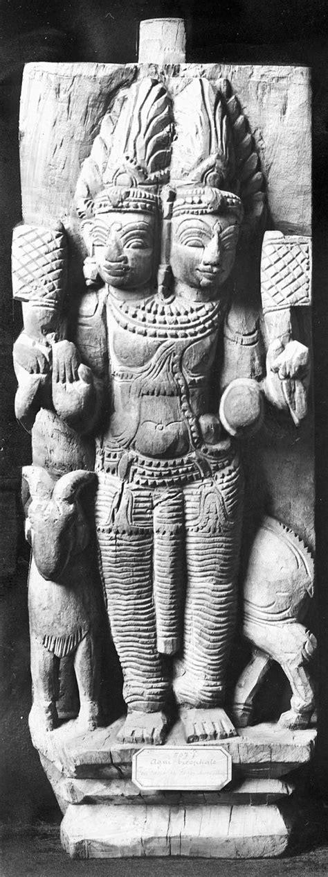 Agni | Indian god | Britannica