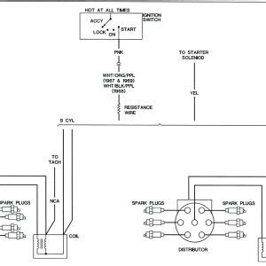 Yamaha Outboard Tachometer Wiring Diagram Free