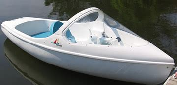 Sea Doo Pedal Boats For Sale by Pedal Paddle Electric Boats By Nauticraft