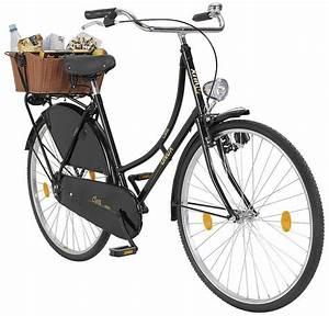 Fahrrad Lenker Hollandrad : die besten 25 hollandrad damen 28 zoll ideen auf ~ Jslefanu.com Haus und Dekorationen