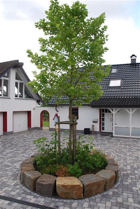 Garten Landschaftsbau Velbert by Pflanzenplanung Im Garten Klo 223 Garten Und