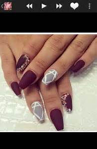 Nail art designs tutorials android apps on google play