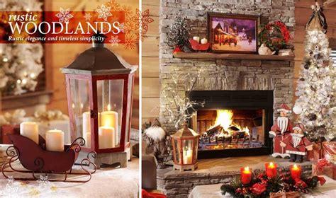 13 Best Images About Kirklands Christmas Catalog On