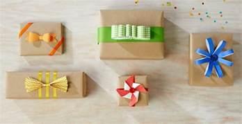kreativ selber machen kreativ schenken geburtstagsgeschenke selber machen
