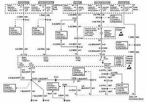 Ford Vcm Ids Wiring Diagram