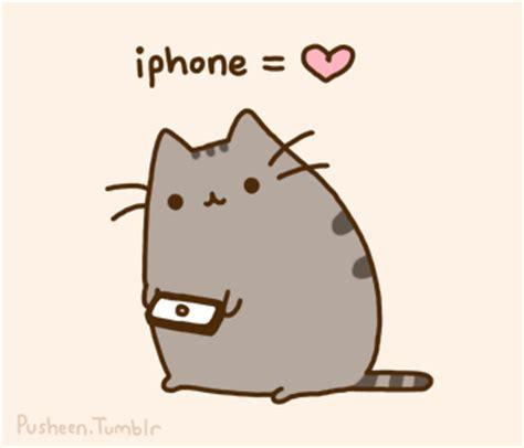 pusheen cat images pusheen pusheen the cat photo 24897371 fanpop
