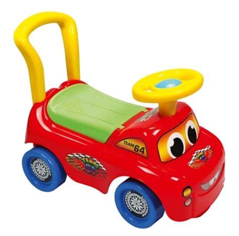 siege auto bébé pas cher porteur ride on bébé auto voiture avec coffre pas cher
