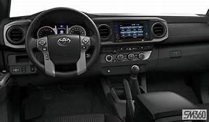 Western Toyota