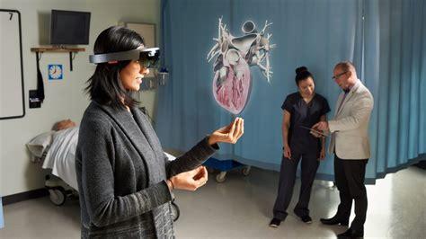 microsoft vancouver partners  bcit  develop virtual