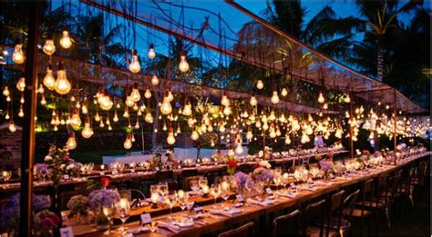 bar ideas   wedding