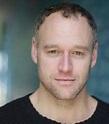 Elliot Cowan - 1 Character Image | Behind The Voice Actors