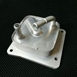Aliexpress Com   Buy 10 Pcs Aluminum Engine Oil Cooler For