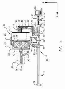 Patent Us6276919