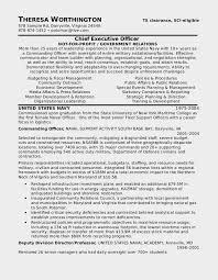 resume exles to civilian resume templates
