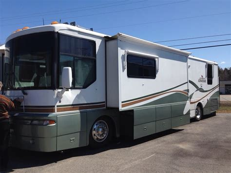 El Monte Rv Sales   Autos Post