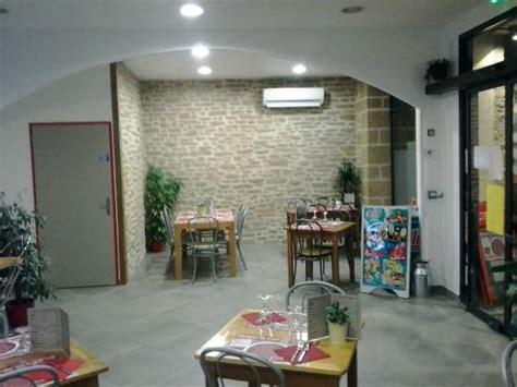 chambre d hote donat sur l herbasse pizz 39 à st do donat sur l 39 herbasse restaurant avis