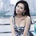 林志玲Chiling Lin - Home | Facebook