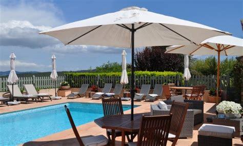 cing les pins parasols fr 233 jus riviera cote d azur cground reviews and rates