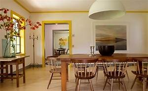 Furniture dining room lighting ideas amazing painting in