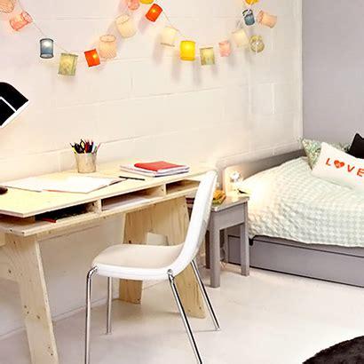 files dans ta chambre la marque file dans ta chambre fête ses 6 ans tendances