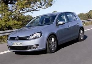 Volkswagen Golf Carat Exclusive : used volkswagen golf r cars for sale on auto trader uk ~ Medecine-chirurgie-esthetiques.com Avis de Voitures