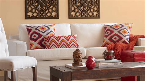 deco chambre indienne idées déco inspiration indienne les idées de ma maison