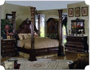 tuscan bedroom decorating ideas traditional king bedroom furniture setstraditional poster
