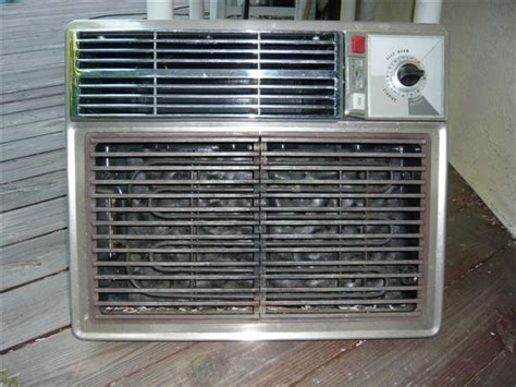 grill jenn air downdraft electric indoor