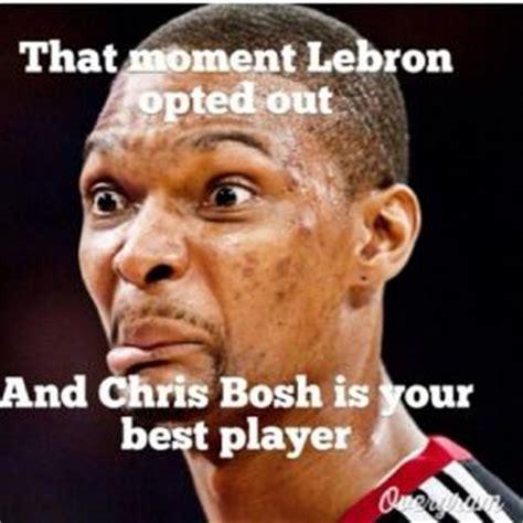 Chris Bosh Memes - chris bosh meme dinosaur 69585 timehd
