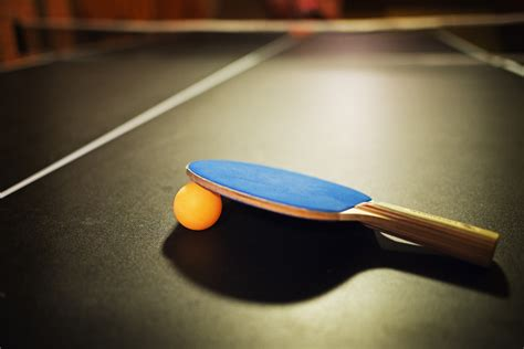 ping pong the original table ping pong table tennis explore dusty j 39 s photos on