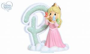 precious moments disney alphabet letter p 114460 With precious moments letters