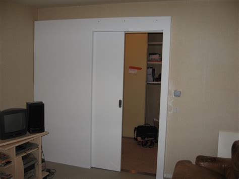 s 251 r habitat vous 234 tes un professionnel portes coulissantes