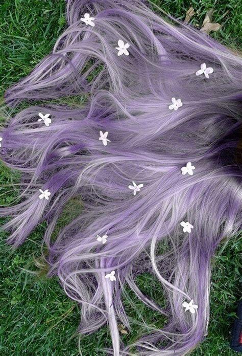 Love Hair Girl Cute Life Cool Hippie Hipster Follow Back