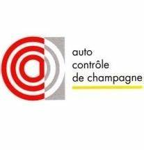 Controle Technique Pas Cher 77 : chalons en champagne acdc carrefour ~ Medecine-chirurgie-esthetiques.com Avis de Voitures