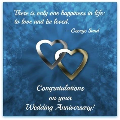 Wedding Messages To Couple Funny