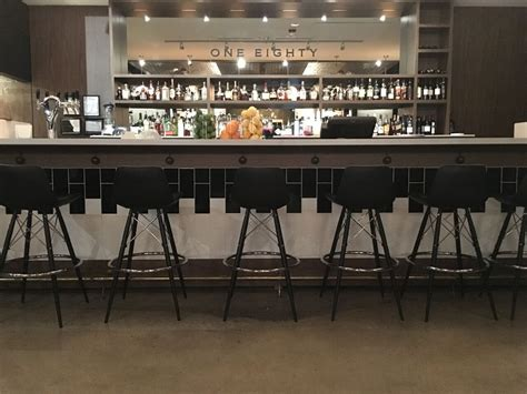 Bar Accessories Toronto by Contemporary Bar Stools From Furniture Toronto 700