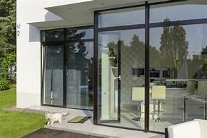 Bodentiefe Fenster Varianten : bodentiefe fenster informieren und sparen gl ~ Buech-reservation.com Haus und Dekorationen