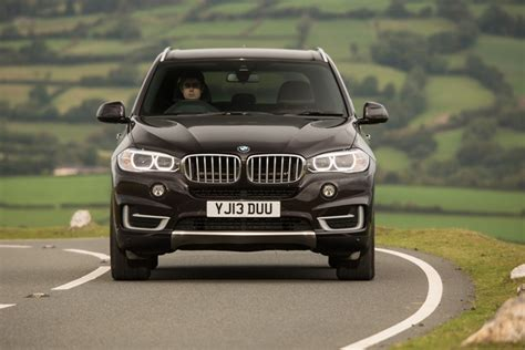 bmw   car review wallpress images