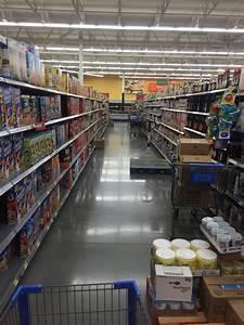 Walmart Supercenter - Grocery - Columbus, OH, United ...