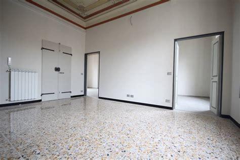 Appartamento Chiavari by Affitto Casa Chiavari Chiavari In Affitto