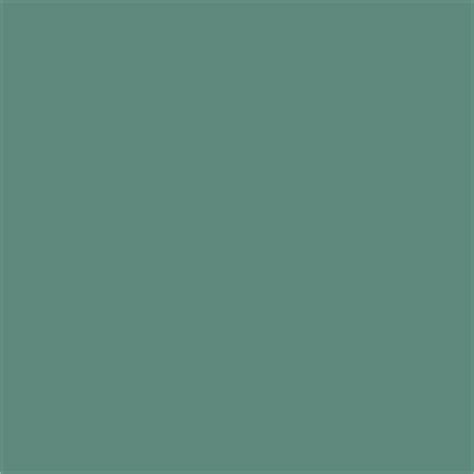deals on kitchen cabinets teal paint colors teal paint and teal on 6473