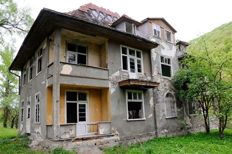 buy  fixer upper house read  realtorcom