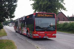 Bus Berlin Kiel : autokraft citaro g mit der nummer 853 am 8 juli 2010 an der haltestelle siegfriedstra e bus ~ Markanthonyermac.com Haus und Dekorationen