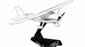 Cessna 172 Buyers Guide Pdf