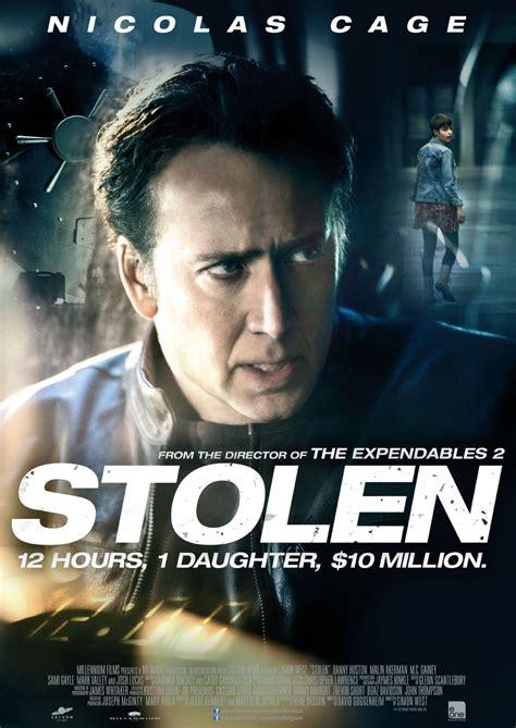 Stolen (2012) (In Hindi) Full Movie Watch Online Free ...
