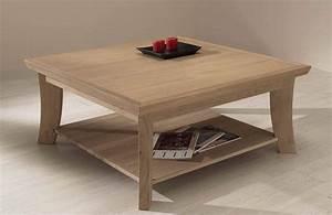 Table Cuisine Carrée : conseils pour bien acheter sa table carr e jardingue ~ Teatrodelosmanantiales.com Idées de Décoration