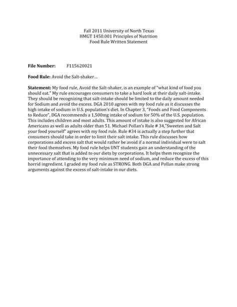 Action plan for a new business essay about school example of an expository essay example of an expository essay story essay examples